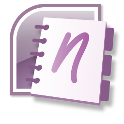 How To Take Office 2007 Screenshots With OneNote