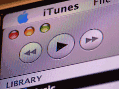 How to Fix & Repair the Lost Link to The iTunes Music Library