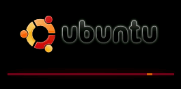 How to Set Up a Dual Boot Windows & Linux System with Wubi