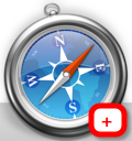 10 Best Safari Browser Plugins (Mac)