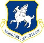 50th_space_wing