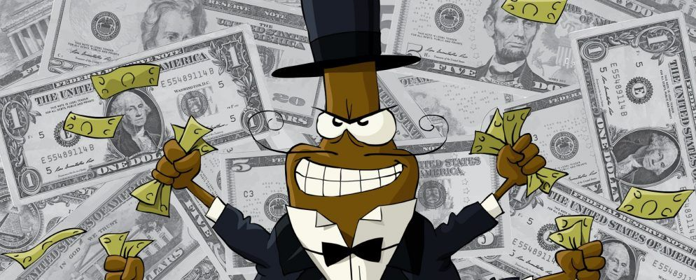 Top 10 Free Online Tycoon Games You Should Try