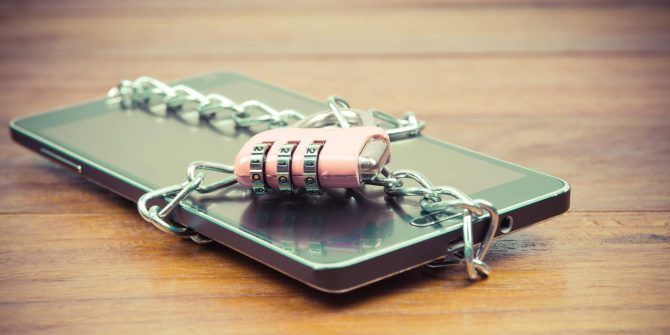 3 Ways to Find Free Unlocking Codes for Mobile Phones