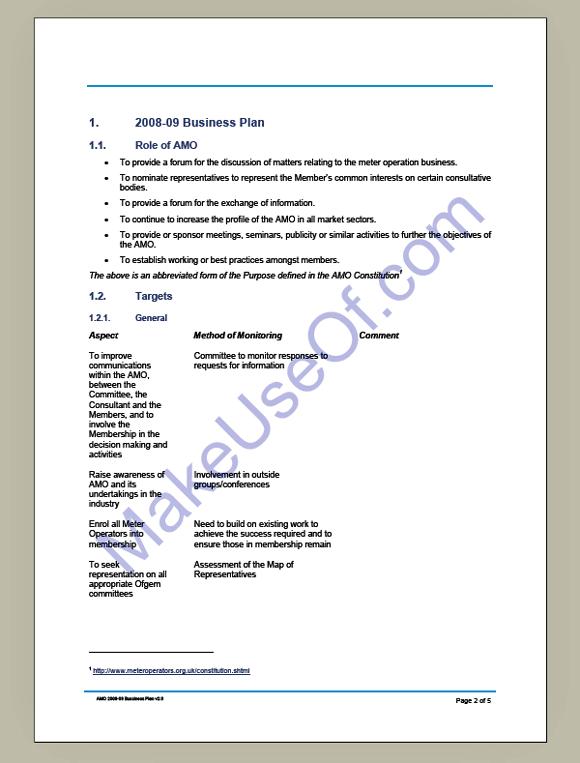 Pdf watermark watermark pdf file online for Pdf document watermark