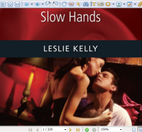 7 Great Sites To Get Free Romance eBooks For The Hopeless Romantic