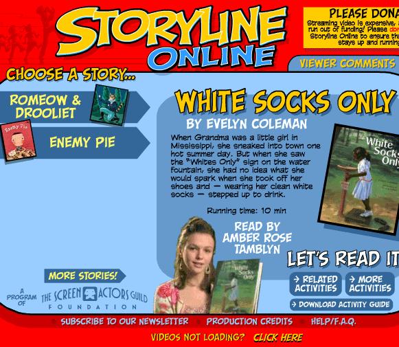 children s books online