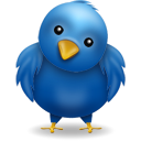 4 Good Alternatives to TweetDeck & Seesmic Desktop (Twitter Desktop Clients) twitter