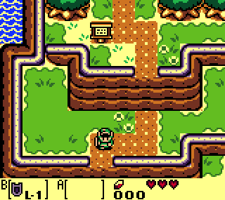 3 Emulators To Play Free Old School Games On Your Linux Machine zelda