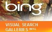 4 Awesome Visual Search Engines to Transform Your Search