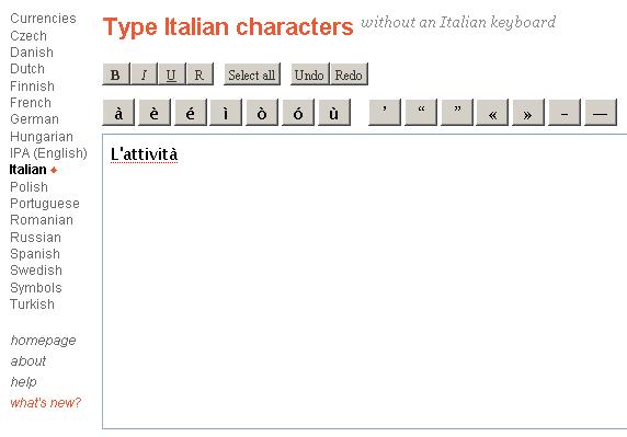 multi language keyboard
