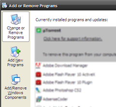 3 Free Portable Software Uninstallers For Your Flash Drive