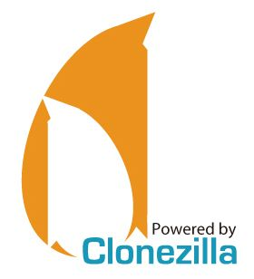 Clonezilla – Free Advanced Hard Drive Cloning Software