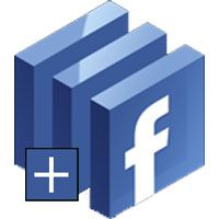 How To Hack Your Facebook Account with Greasemonkey & Javascript