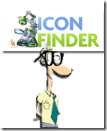 Get Cool Website Icons and Buttons For Free At IconFinder