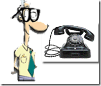 Create Free Temporary Phone Numbers Easily with INumbr