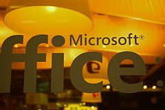 Speed Up & Troubleshoot Ms Office 2007 By Reviewing Your Installed Add-ins