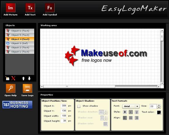 create logos online free