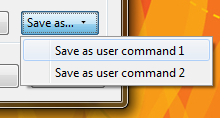 How To Auto Shutdown The Computer (or Firefox) after Downloads Complete saveas
