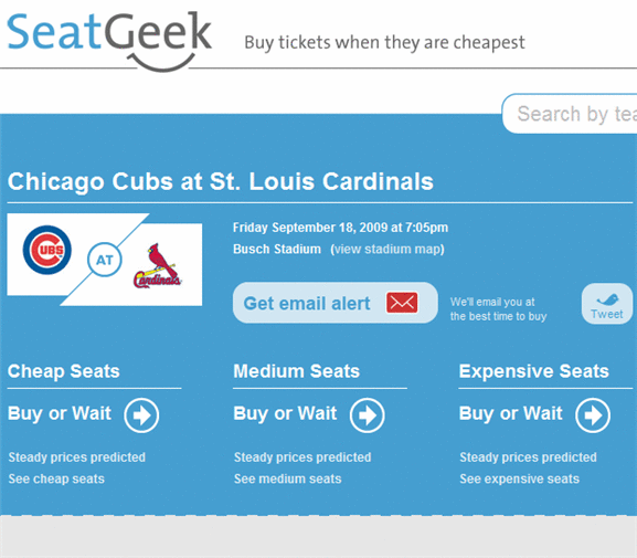 cheap tickets for sports