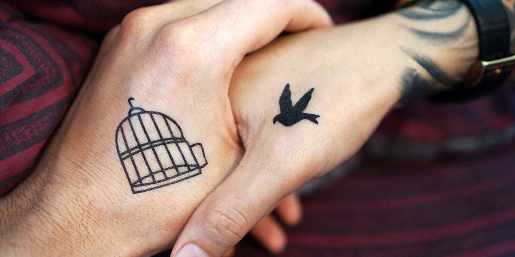The 10 Best Sites For Free Tattoo Designs And Ideas In the art of tattooing. best sites for free tattoo designs