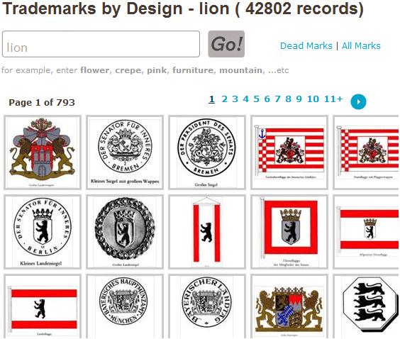 us registered trademarks