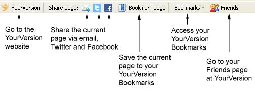 content recommendation engine