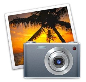 How to Edit Your Photos Easily With iPhoto [Mac]