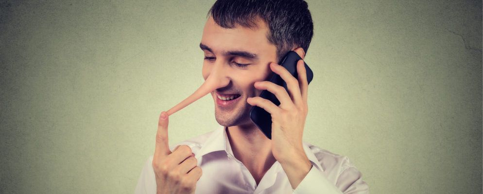 10 Prank Phone Numbers to Hand a Bad Date at the End of the