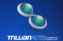 Trillian Astra – Is It the Best Instant Messaging Client Now?