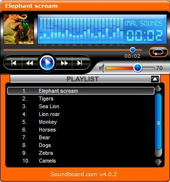 Top 5 Sites For Free Sound Effects Downloads board2