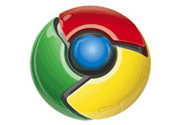 10 Cool Extensions for Google Chrome