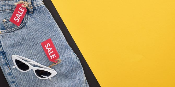 8 Sites to Find Closeout Stores and Going Out of Business Sales