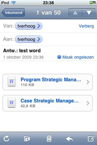 docx-iphone-email