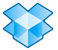 3 Reasons Why Students Should Be Using Dropbox