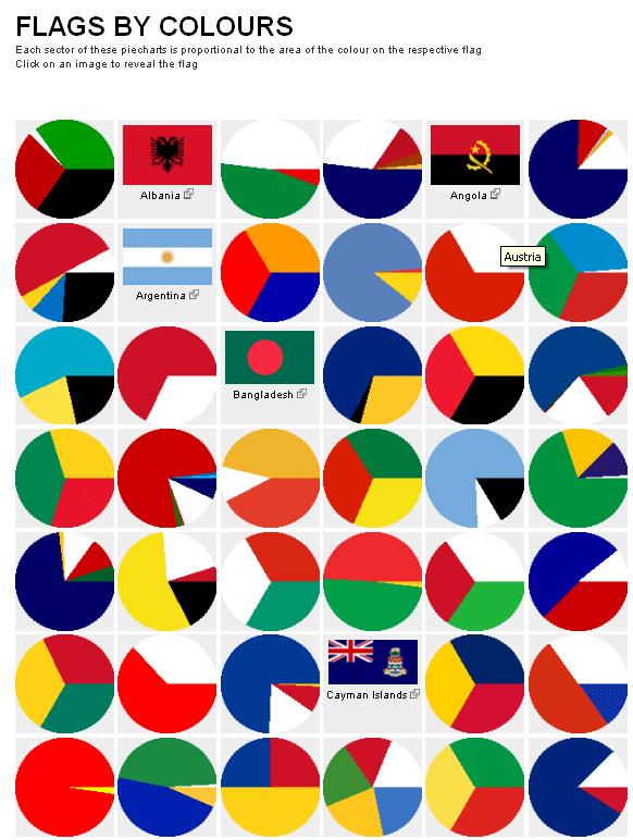 flag colors