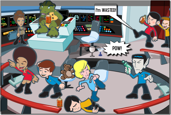 goanimate cool cartoon animator online