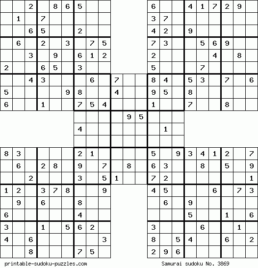 photo about Fill in Puzzles Printable called printable puzzles -
