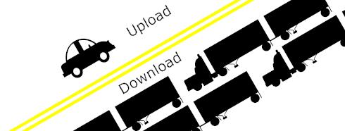 internet speeds explained