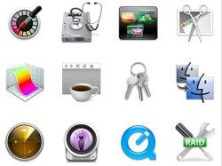 How To Create & Change Mac Icons Quickly & Easily