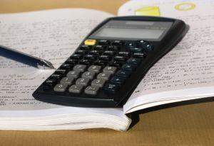 3 Great Online Tools to Improve Study Skills & Get Better Grades