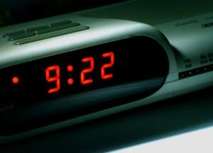 The Best Alternative Alarm Clocks for Windows and Mac