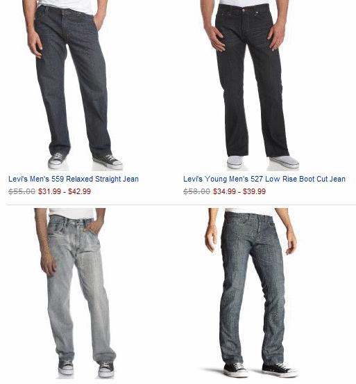 buy jeans online