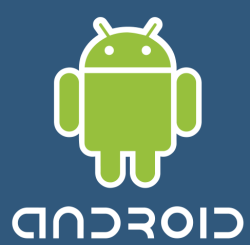 10 Free Android Applications For Your Android Mobile (Part 2)