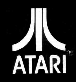 3 Awesome Online Destinations to Play Old Atari Games
