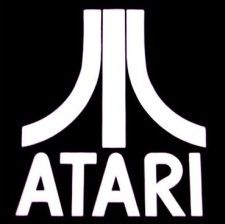 How To Create Your Own Homebrew Atari 2600 Games
