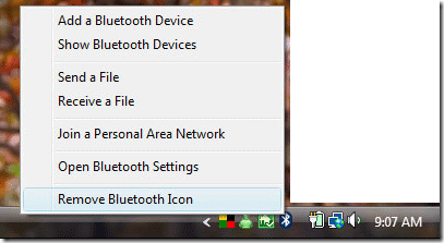 how to connect bluetooth devices