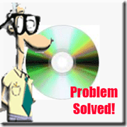 Six Steps To Help You Fix Common DVD Drive Errors