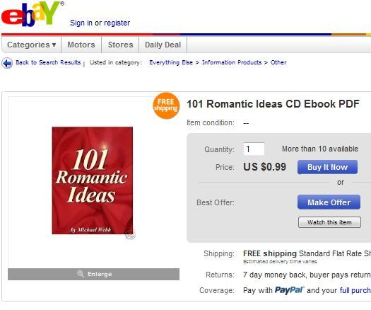 How to actually make money selling ebooks how to make money ebooks fandeluxe Images