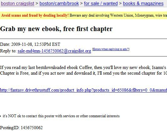 How to actually make money selling ebooks how to make money ebooks fandeluxe Choice Image
