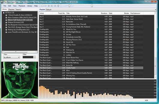 Roundup: 15 Must-Have Free Software Programs for Your PC foobar